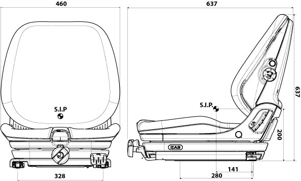 volvo tractor trailer engine diagram  volvo  auto wiring
