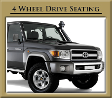 4_wheel_drive_seating_