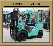 forkliftseatingbutton