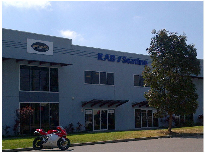 kab-seating-newcastle-branch