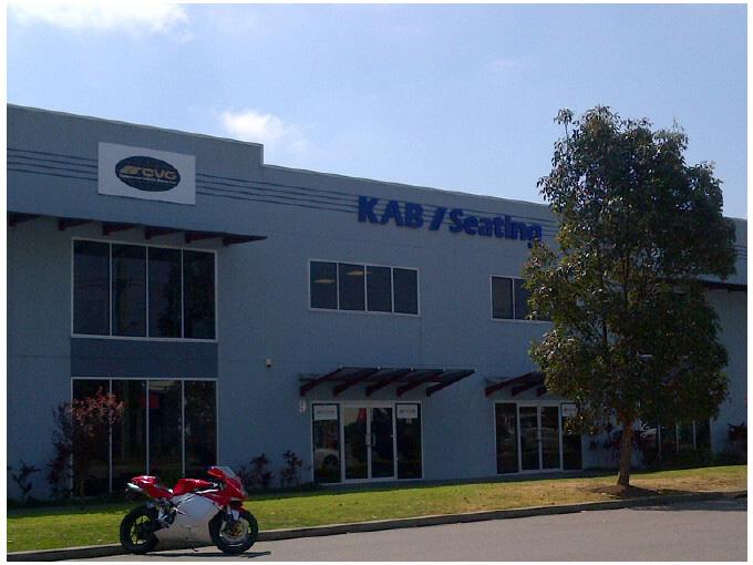 kab-seating-newcastle-branch