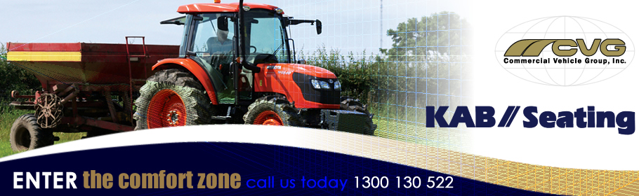 kab_banner_tractor