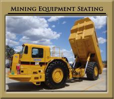 miningequipmentseatingbutton