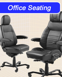office_seating_button