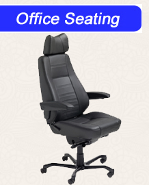 Charming Vehicle_seating_button · Office_seating_button · Vehicle_accessories_button