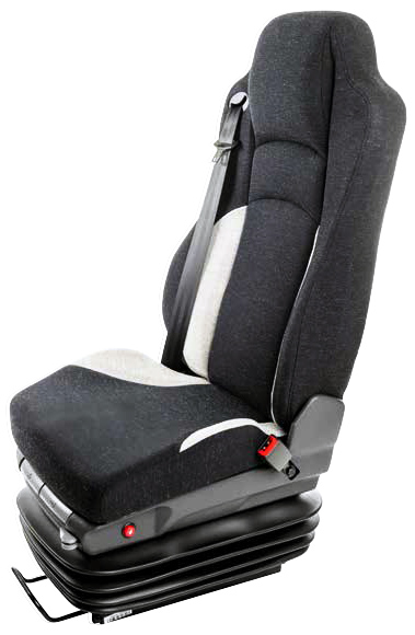 The GSX Series is designed to provide