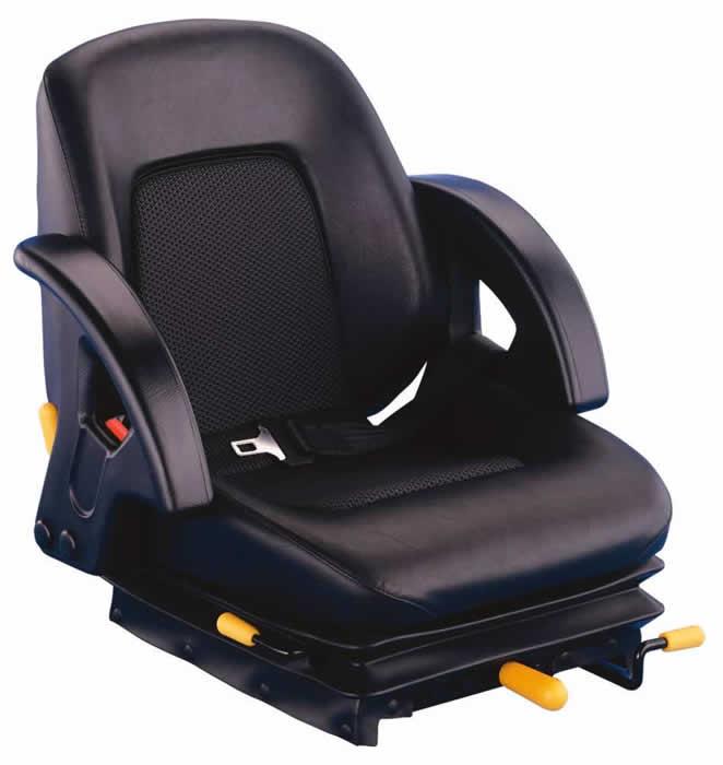 Kab 211 Kab Seating Pty Ltd