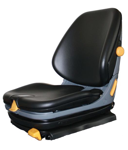 Kab Air Compact Kab Seating Pty Ltd
