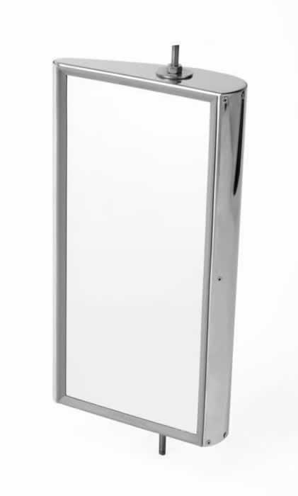 Moto Mirror1 cvg moto mirrors kab seating pty ltd moto mirror wiring diagram at fashall.co