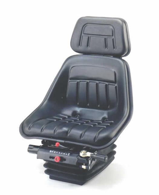 Kab Xh2 P2 Kab Seating Pty Ltd