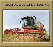 tractorequipmentseatingbutton