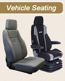 vehicle_seating_button
